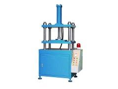 解密四柱液压机成本及节约成本方法