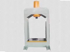 折弯龙门液压机